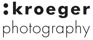 logo_kroeger-photography